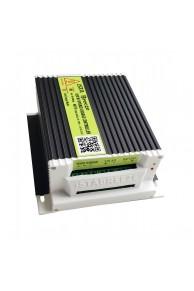 850W 48V Hibrit Şarj Kontrol Cihazı İSTA-BREEZE
