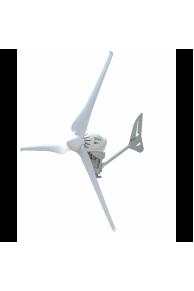 Heli 4.0 kw 48V  Rüzgar Türbini iSTA-BREEZE
