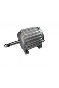 iSTA Breeze Alternatör 2KW 48V Düşük Devir (Heli 2.0)