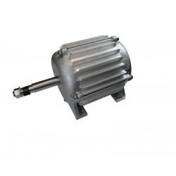 iSTA Breeze Alternatör 4 KW 48V Düşük Devir  (Heli 4.0)