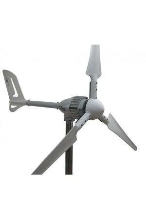 İ-700 48V Rüzgar Türbini İSTA-BREEZE