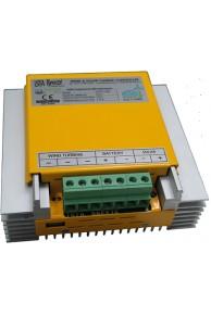 İ/HCC 800W 12V-24V Hibrit Şarj Kontrol İSTA-BREEZE